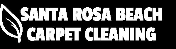 Santa Rosa Beach Carpet Cleaning