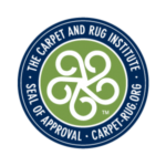 Carpet Cleaning Santa Rosa Beach Approval certificate