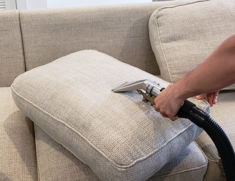 Upholstery Cleaning Santa Rosa Beach