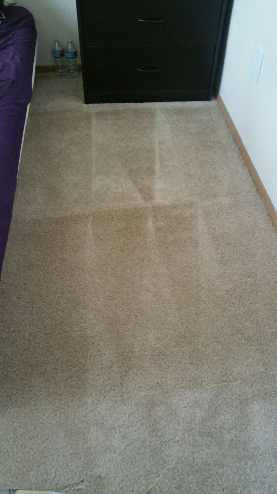 Carpet Cleaning Services in Santa Rosa Beach Florida