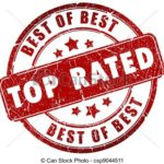 Santa Rosa Beach Carpet Cleaning is Top Rated