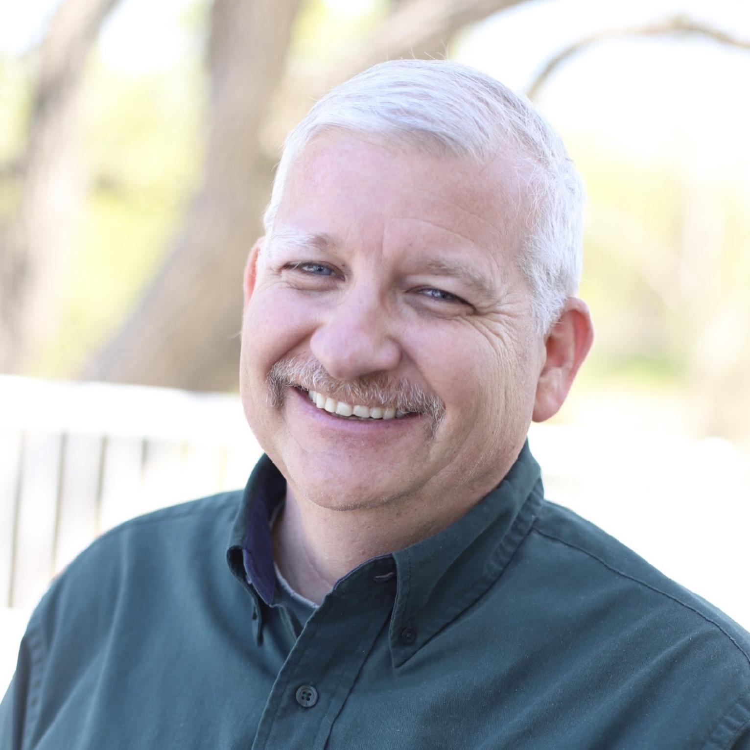 Jonathan King - Metro Director
