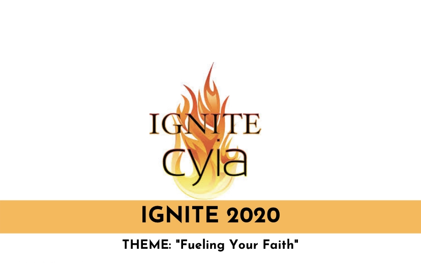 Ignite 2020 Canceled