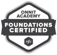 OA-Badge-Foundations-Small