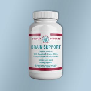 brainsupport