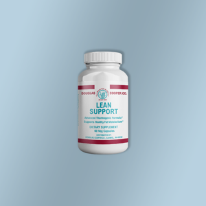 leansupport