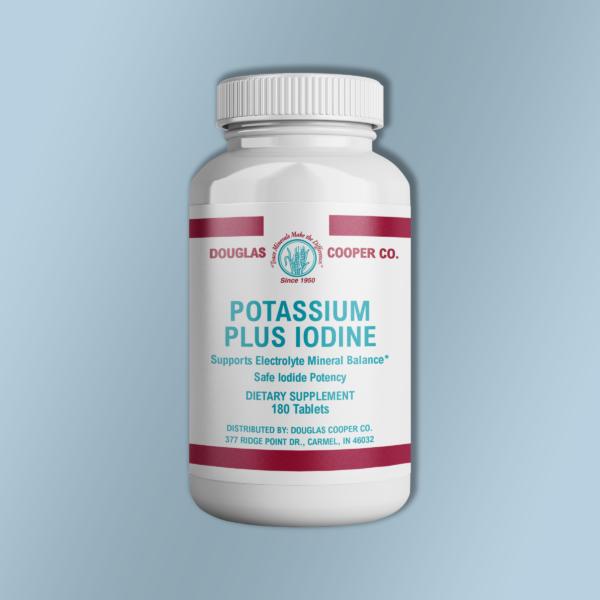 potassiumplusiodine