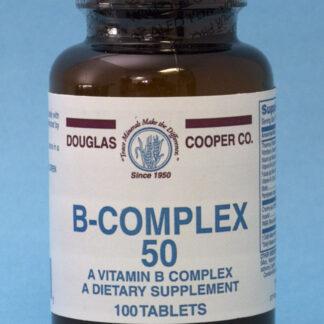 B-Complex-50-IMG_8847