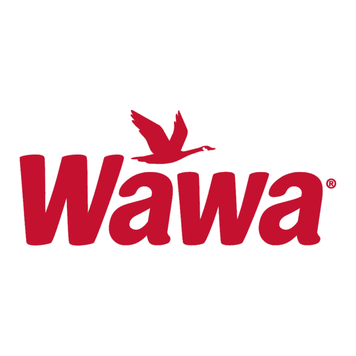 wawalogo