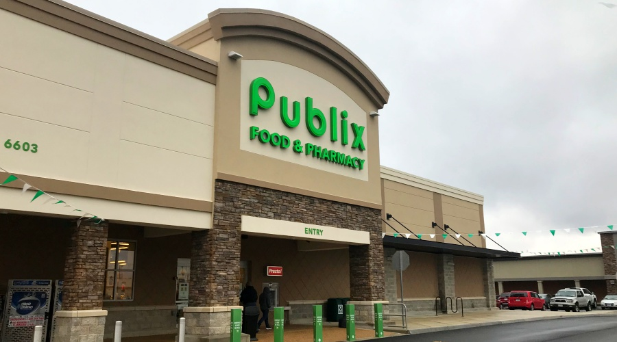 Mechnicsville-slider-publix