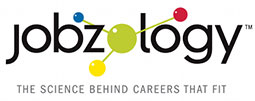 Congratulations to Jobzology – winner of the National Science Foundation's Career Compass Challenge!