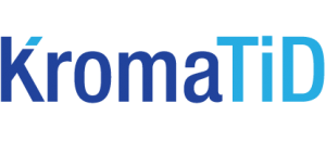 KromaTiD announces successful conclusion of Series A funding round
