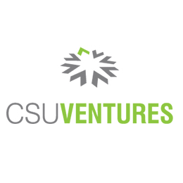 Dr. Chris Orton Receives the CSU Ventures 2020 Innovative Excellence Award