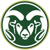 Research expenditures top $400 million, in historic first for CSU