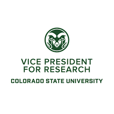 Office of the Vice President for Research logo