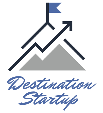 """Six CSU Startup companies to participate in """"Destination Startup"""" featuring Colorado talent and technology"""