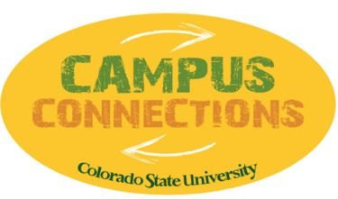 CSU-developed Campus Connections program honored for community impact