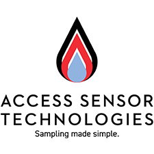 Access Sensor Technologies named one of five teams to participate in the prestigious Tool Foundry Accelerator