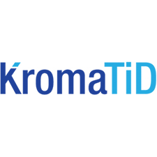 KromaTiD is awarded Phase 2 Small Business Innovation and Research Grant