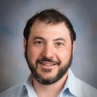 Matthew Wallenstein, PhD