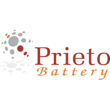 CSU Startup Prieto Battery, Inc. Establishes Strategic Partnership for Battery Technology in 2025 Hercules Trucks