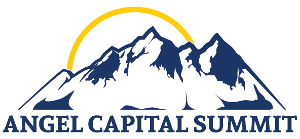 Angel Capital Summit 2019