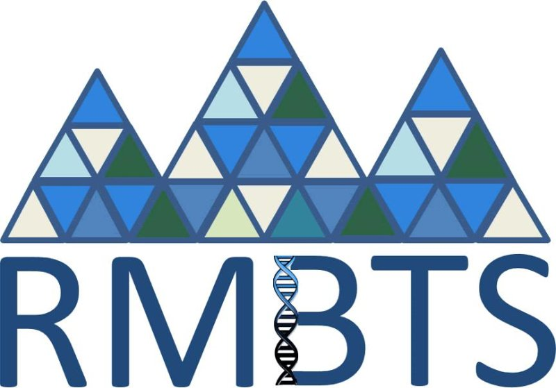 Thursday, May 9th:  Rocky Mountain Biotechnology Symposium