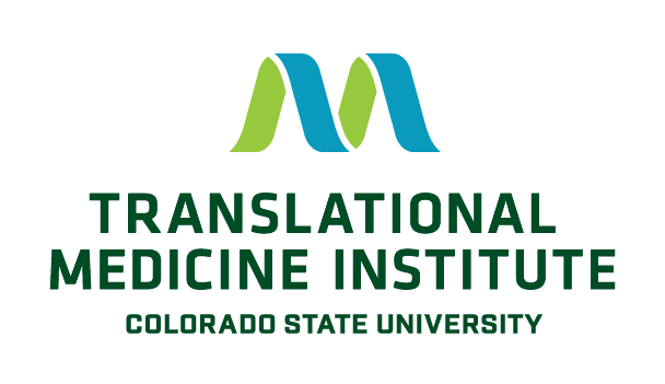 TMI Research Pillar Talks @ CSU: Topic – TBD