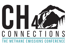 CH4 Connections The Methane Emissions Conference at Colorado State University