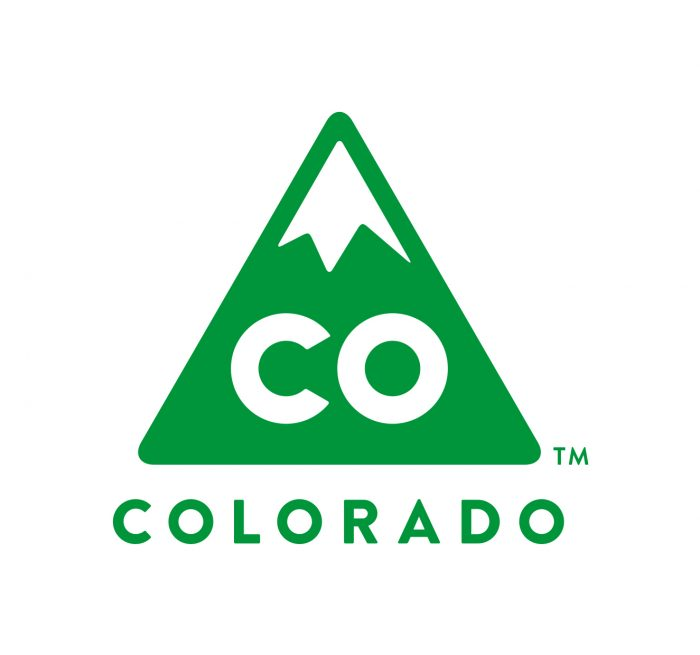 Colorado Peak Logo General Contacts