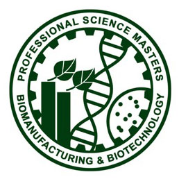 Professional Science Masters Biotechnology Biomanufacturing CSU
