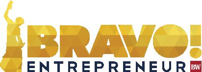 Bravo! Entrepreneur New Venture Challenge – Applications Now OPEN!
