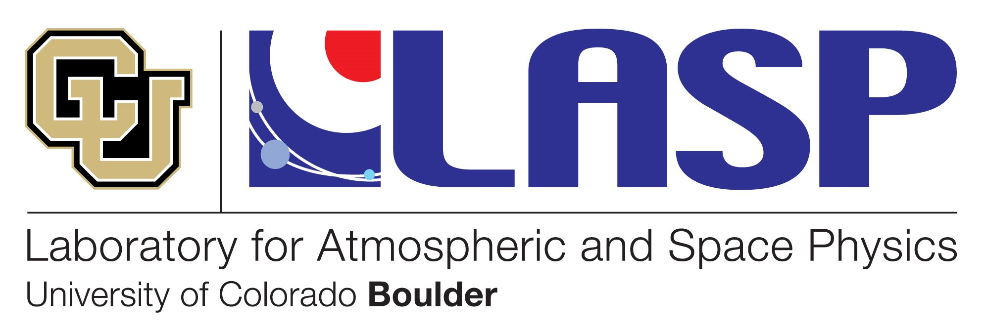 University of Colorado Laboratory for Atmosphere and Space Physics