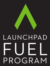 LAUNCHPAD FUEL program for Advanced Industries proof of concept grant