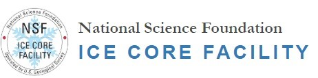 National Science Foundation Ice Core Facility