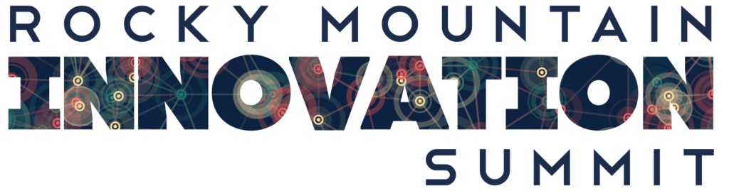 Rocky Mountain_Innovation_Summit_logo