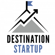 Apply NOW for Destination Startup!