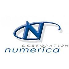 Numerica awarded U.S. Air Force contract for real-time satellite tracking