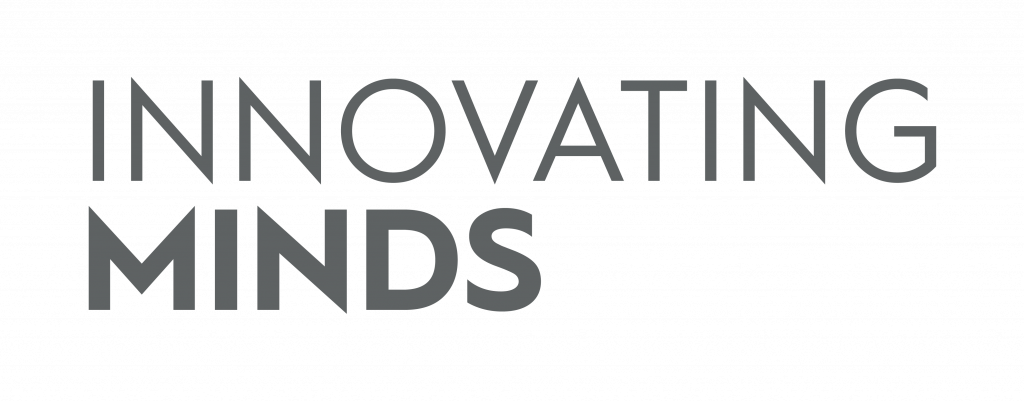 Innovating Minds Lecture Series at Colorado State University