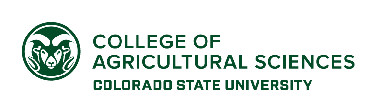 Colorado State University College of Agricultural Sciences
