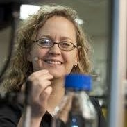 Amy Prieto, PhD