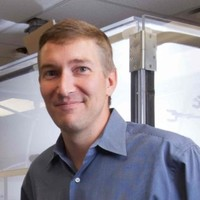 John Volckens, PhD