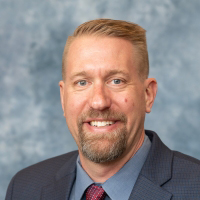 Christian Puttlitz, PhD