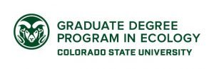 Graduate Degree Program in Ecology