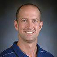 Travis Bailey, PhD
