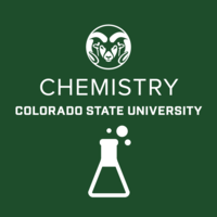 Chemistry at CSU