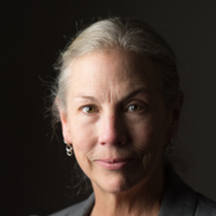 Susan Bailey, PhD