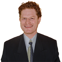 Randy Bartels, PhD