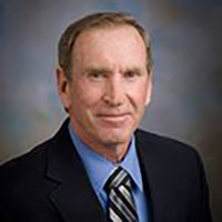 Terry Nett, PhD