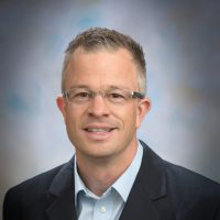 Thomas Borch, PhD